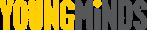 youngminds-logo