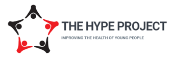 The HYPE Project