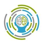 RADAR-CNS_Logo_NoText